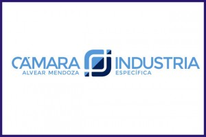 logo-especifica-industria
